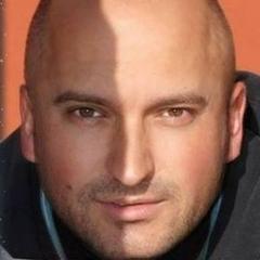 Maciej Koczko