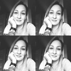 Lidia Skwarek